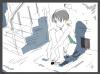 Anime_Bibs_01.jpg