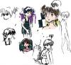 Anime_Bibs_15.jpg