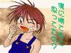 Anime_Bibs_35.jpg
