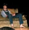 teenage_7Q3_0014.jpg